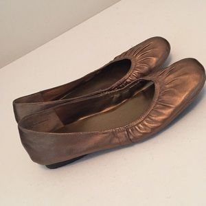 me too Shoes - Me too niniw flats